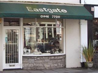 Eastgate Jewellers