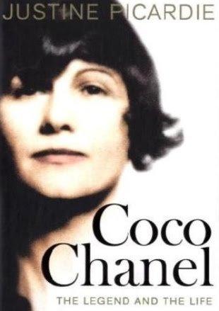 Cocoa Chanel