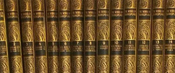 Books in Cowbridge