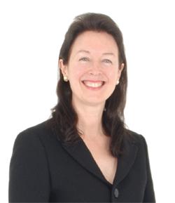 Janet Edwards, Editor