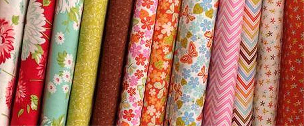 The Stitching Boutique Cowbridge