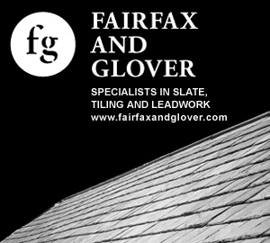 Fairfax and Glover Roofing Contractors