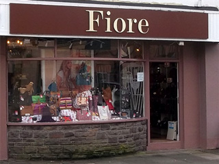 Fiore Cowbridge