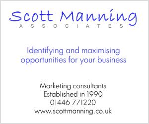 Scott Manning Associates