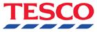 Tesco Express Cowbridge